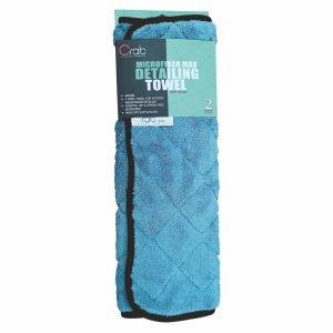 Detailing Towel