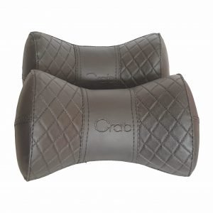 Bow Cushion