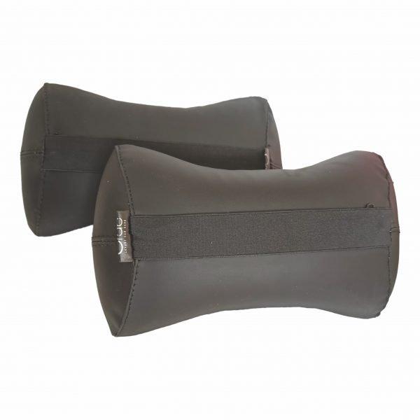 Car Neck Cushion